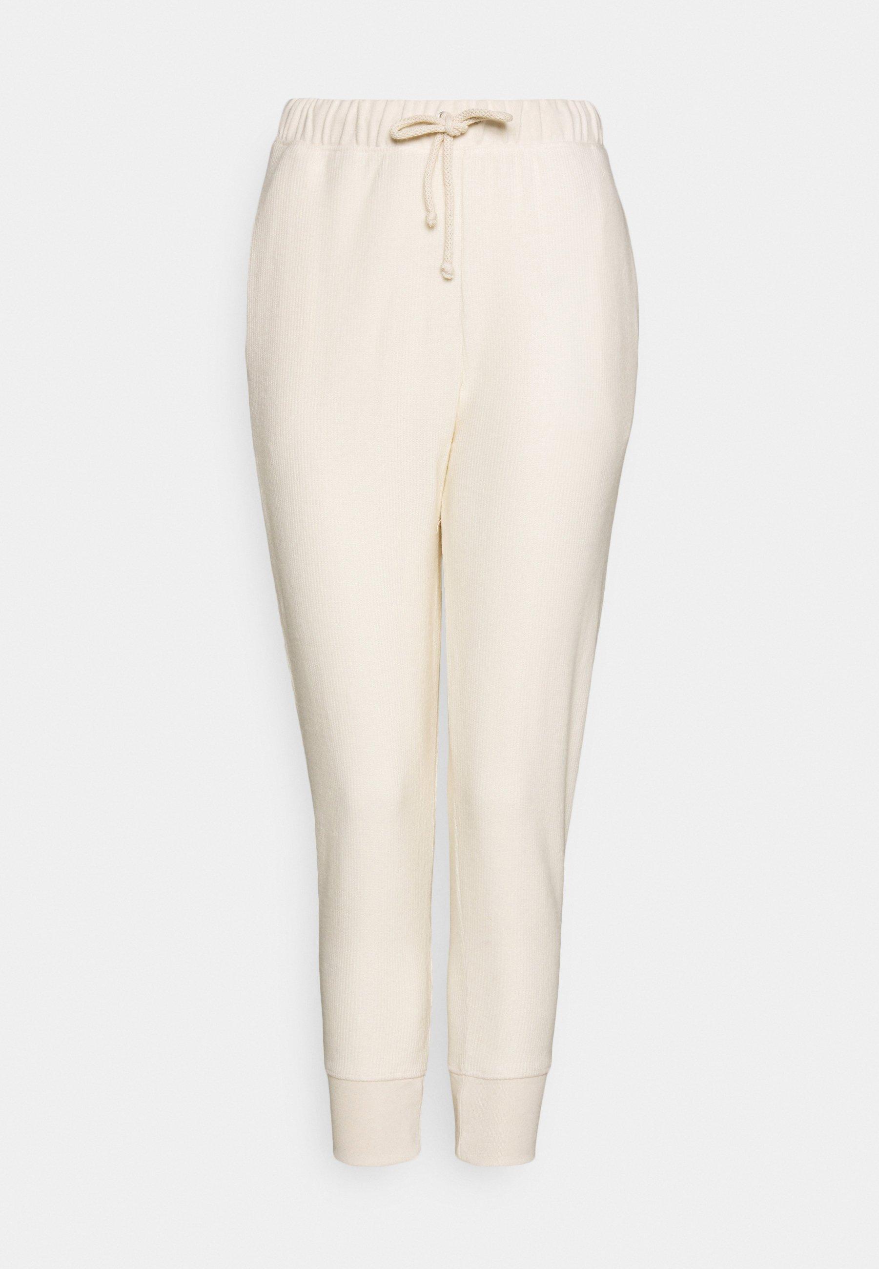 Donna NARABIRD - Pantaloni sportivi