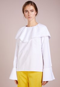 Mother of Pearl - OLLIE - Blouse - white - 0