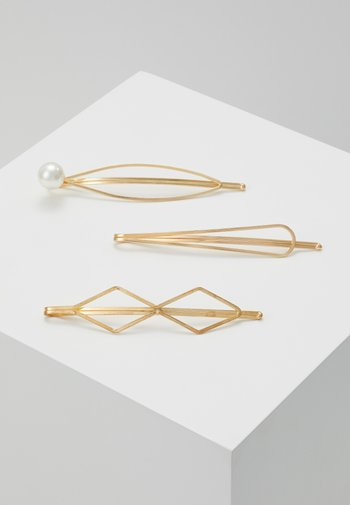 HAIR ACCESSORY 3 PACK