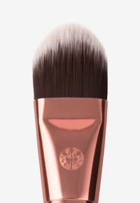 Luvia Cosmetics - PRIME FOUNDATION - Makeup brush - nude - 2
