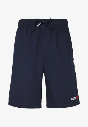 BASKETBALL - Shorts - twilight navy