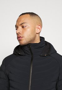 Toni Sailer - RUVEN - Ski jacket - midnight - 4