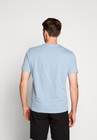 Theory - ESSENTIAL TEE - T-shirt basique - fading - 2