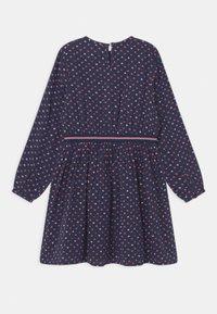 Staccato - Day dress - dark blue - 1