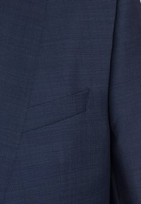 HUGO - HENRY GETLIN SET - Suit - dark blue - 5