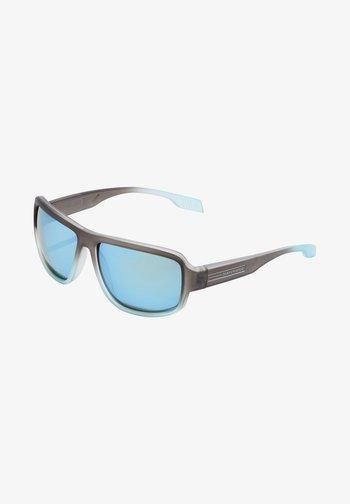 F18 - RUBY - Sunglasses - grey