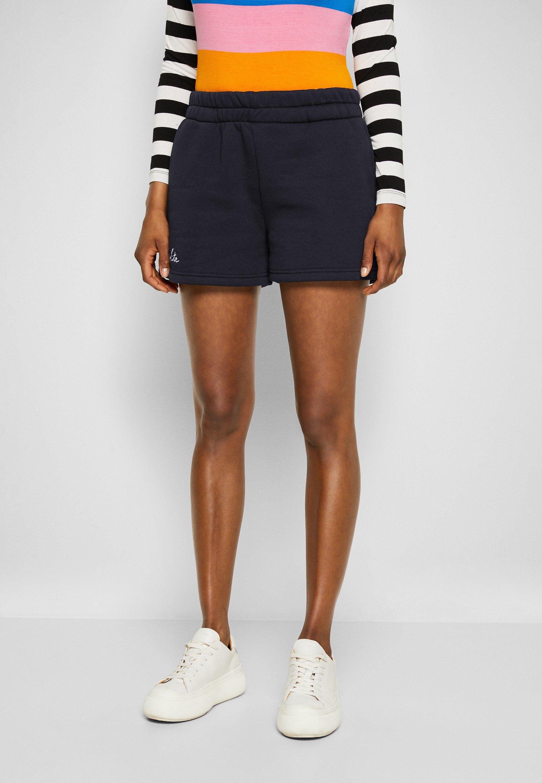 Damen STIEG - Shorts