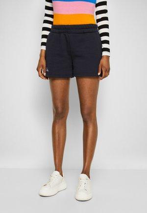 STIEG - Shorts - black
