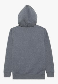 Billabong - ALL DAY ZIP BOY - Zip-up hoodie - navy - 1