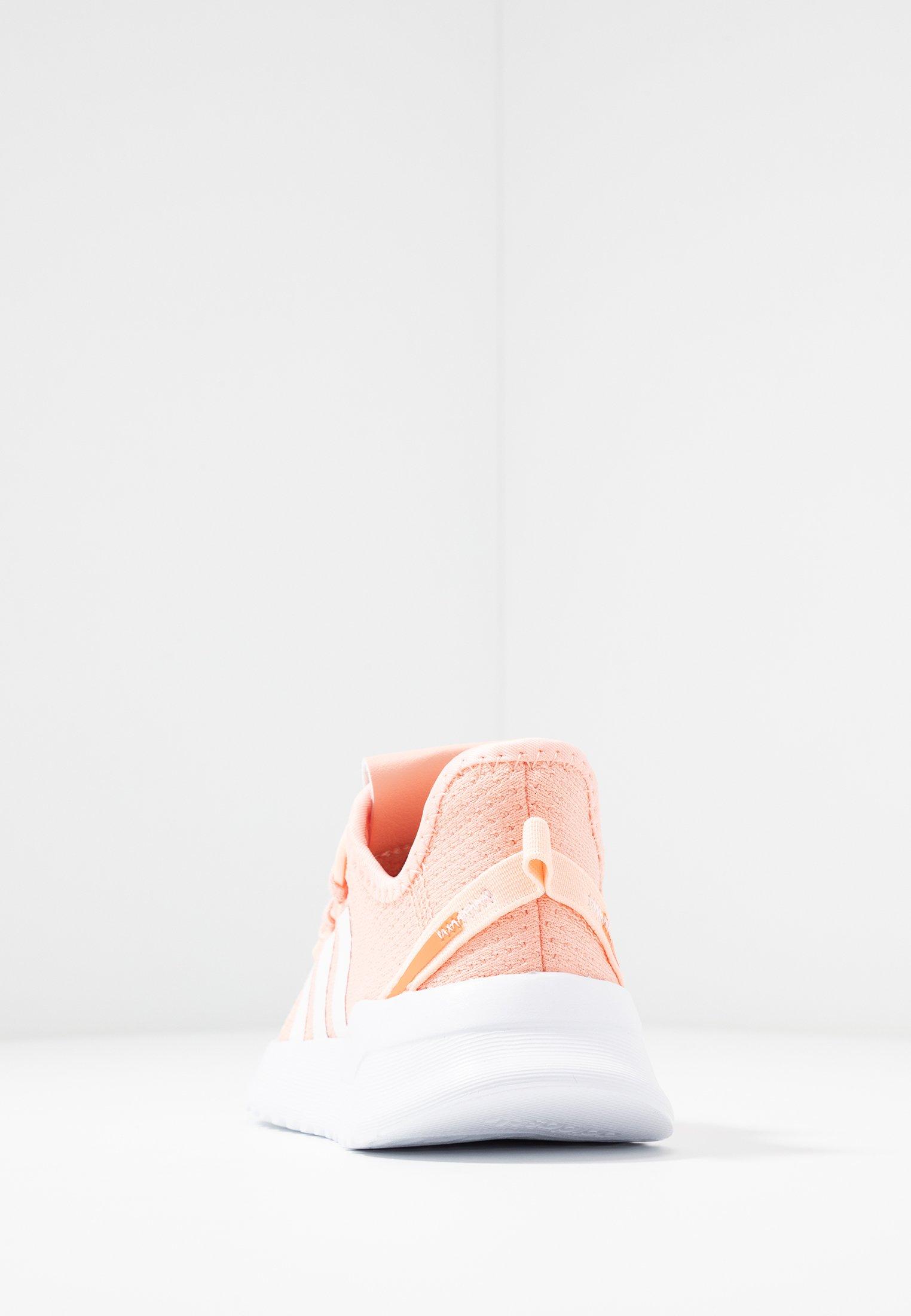 Adidas Originals U_path Run - Joggesko Glow Pink/footwear White/hi-res Coral