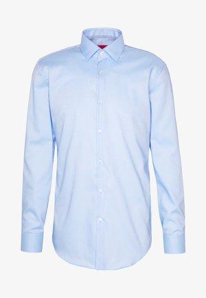 KOEY SLIM FIT - Camicia elegante - light/pastel blue