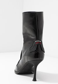 Sportmax - RIBES - Classic ankle boots - nero - 5