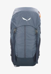 Salewa - MTN - Backpack - grisaille/ombre blue - 0