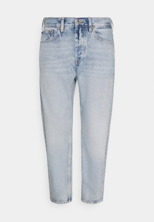 DEAN ANOTHER CHANCE - Straight leg jeans - blue denim