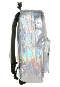 Spiral Bags - UNISEX - Batoh - silver rave - 4