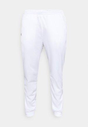 JOLLE - Träningsset - bright white