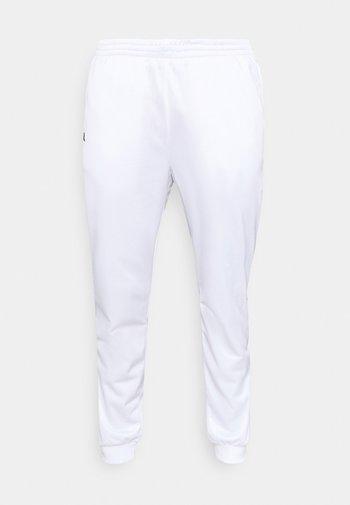 JOLLE - Tepláková souprava - bright white