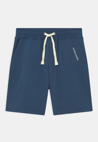 Björn Borg - SPORT UNISEX - Sports shorts - ensign blue - 0