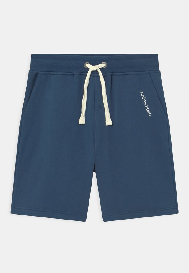 SPORT UNISEX - Short de sport - ensign blue
