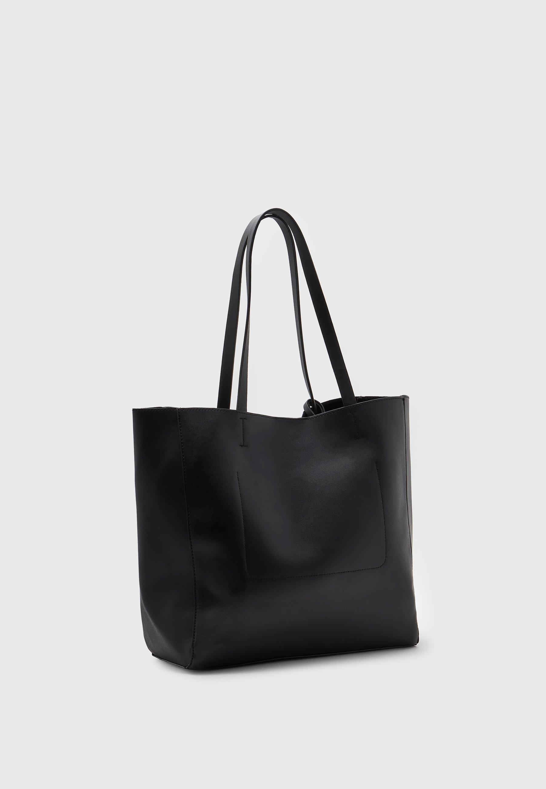 Women CECILIA SET - Tote bag