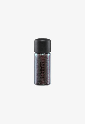 PIGMENT / LITTLE M.A.C - Eye shadow - blue brown