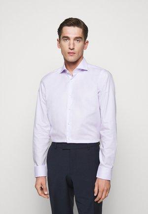 PANKO - Formální košile - lila