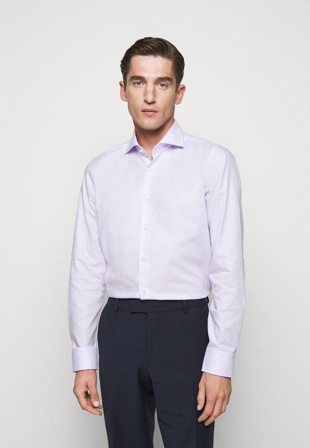 PANKO - Koszula biznesowa - lila
