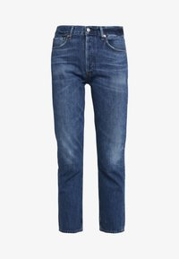 Citizens of Humanity - CHARLOTTE  - Jeans Slim Fit - hold on - 4
