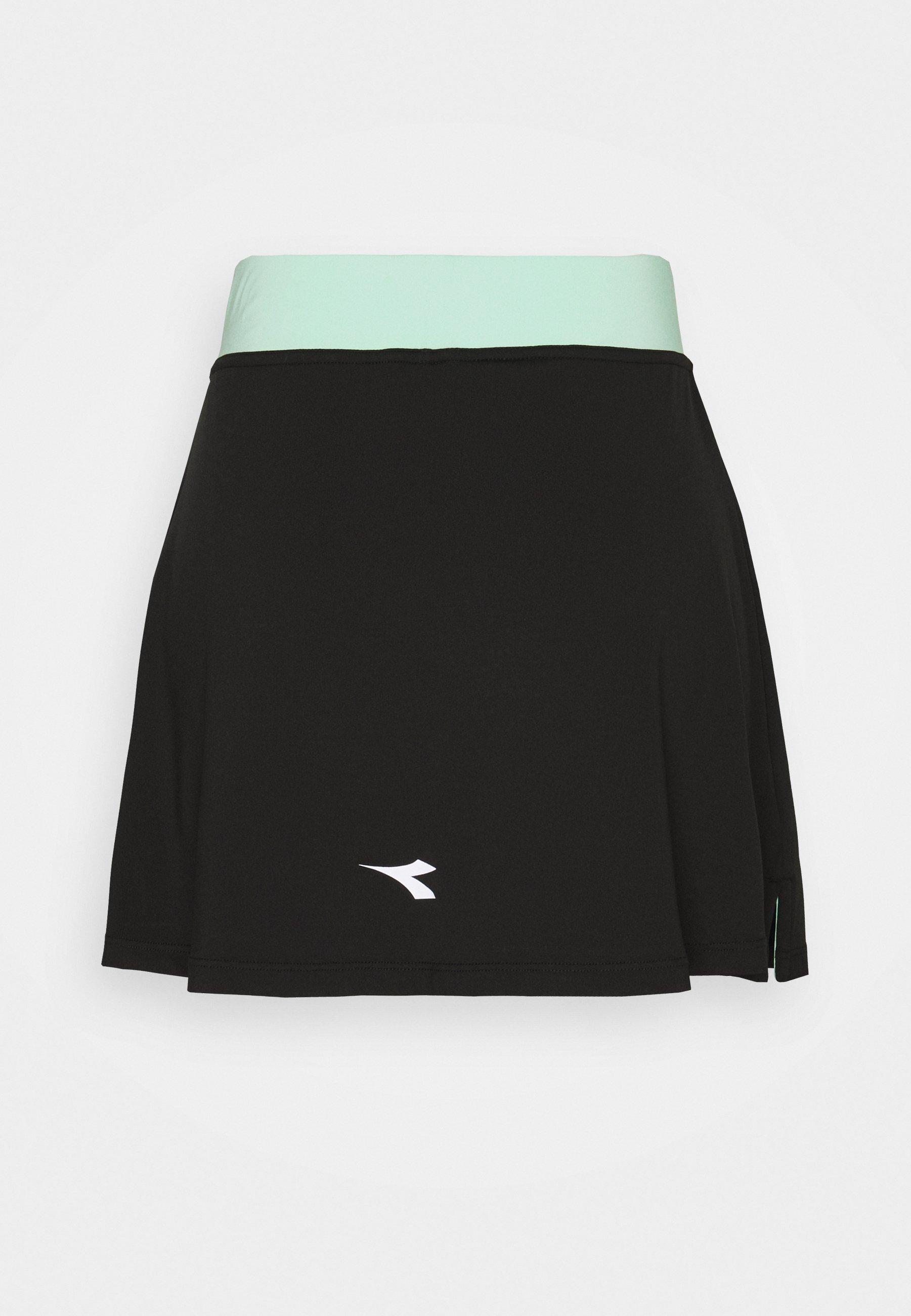 Women EASY TENNIS - Sports skirt