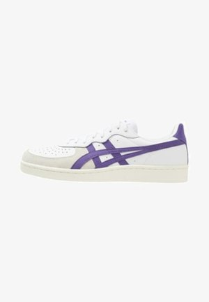 GSM - Trainers - white