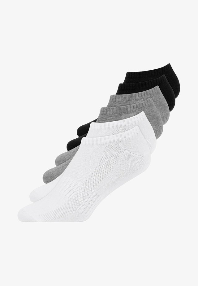 SNEAKER SOCKEN - Socks - multicolored