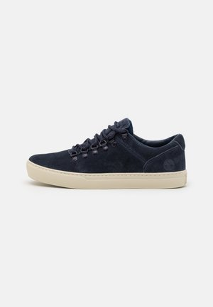 ADV 2.0 CUPSOLE ALPINE - Trainers - navy