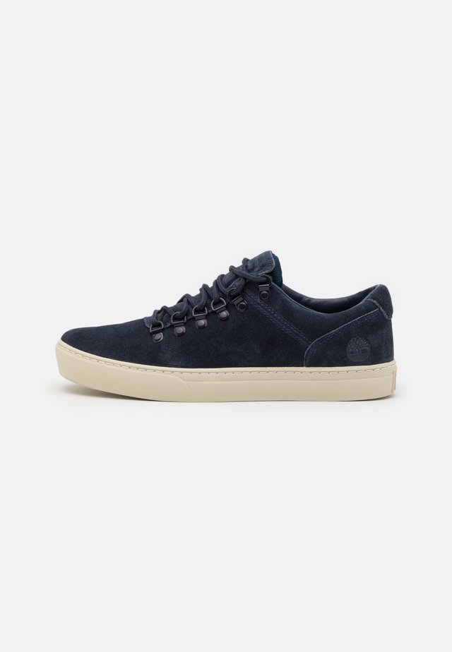 ADV 2.0 CUPSOLE ALPINE - Baskets basses - navy
