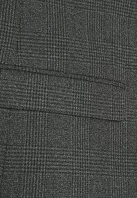 Isaac Dewhirst - Traje - grey - 11