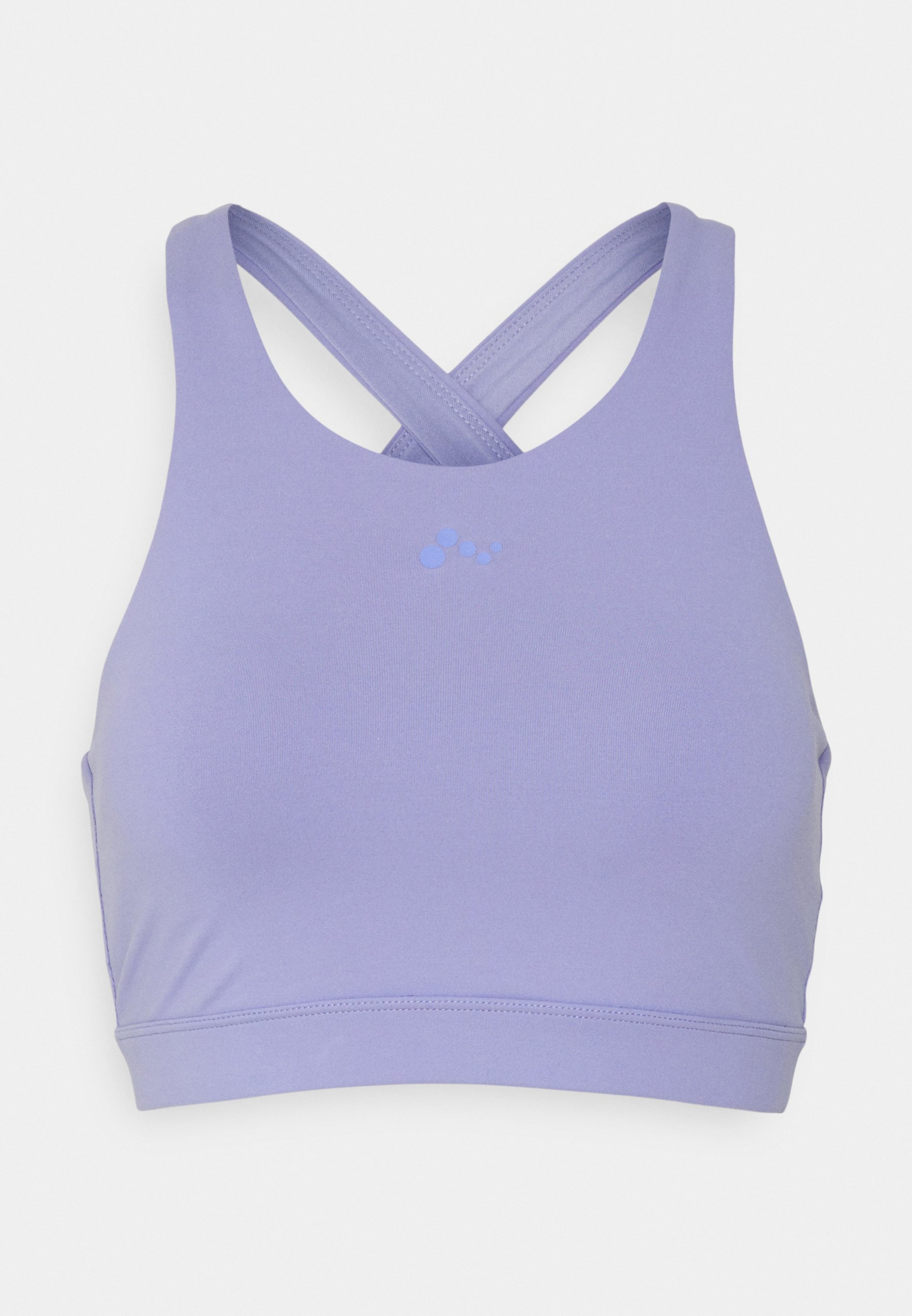 Women ONPANUKI BRA BOX - Light support sports bra