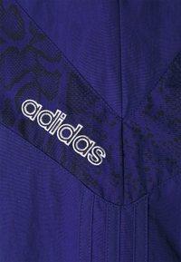 adidas Originals - Veste légère - victory blue - 8