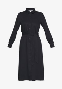 Esprit - Shirt dress - navy - 3