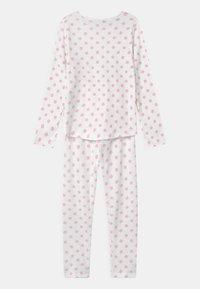Petit Bateau - PRINTED 2 PACK - Pyjama set - multi-coloured - 1