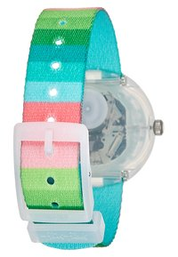 Flik Flak - STRIPY DREAMS - Watch - multicolor - 1