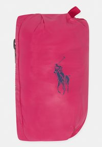 Polo Ralph Lauren - OUTERWEAR - Bodywarmer - sport pink - 2