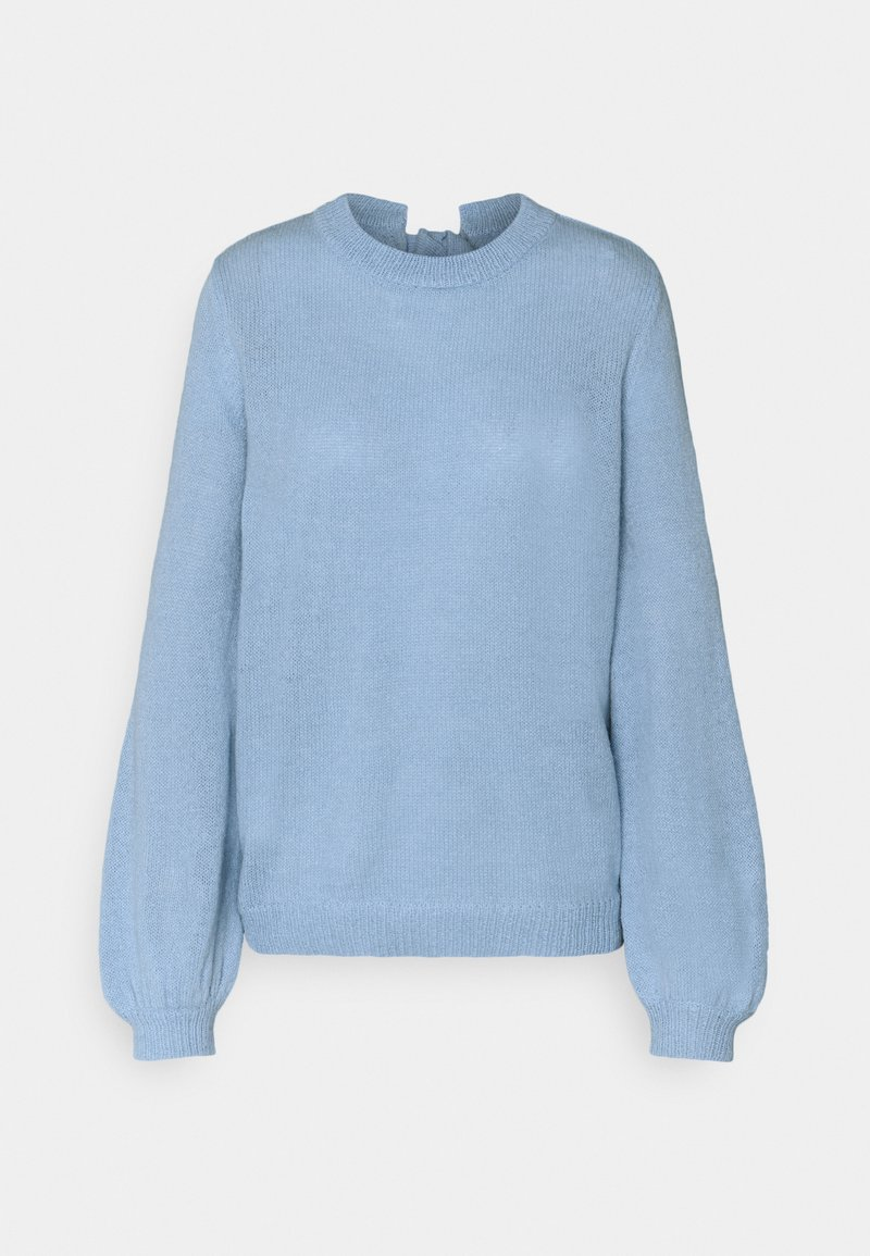 Love Copenhagen - LCWILMA - Jumper - blue