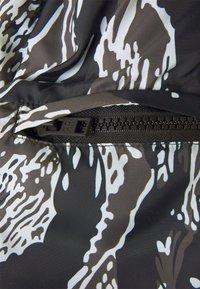 Redefined Rebel - RRWILL JACKET - Summer jacket - brown - 6