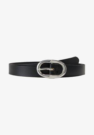 PCANA BELT - Belt - black
