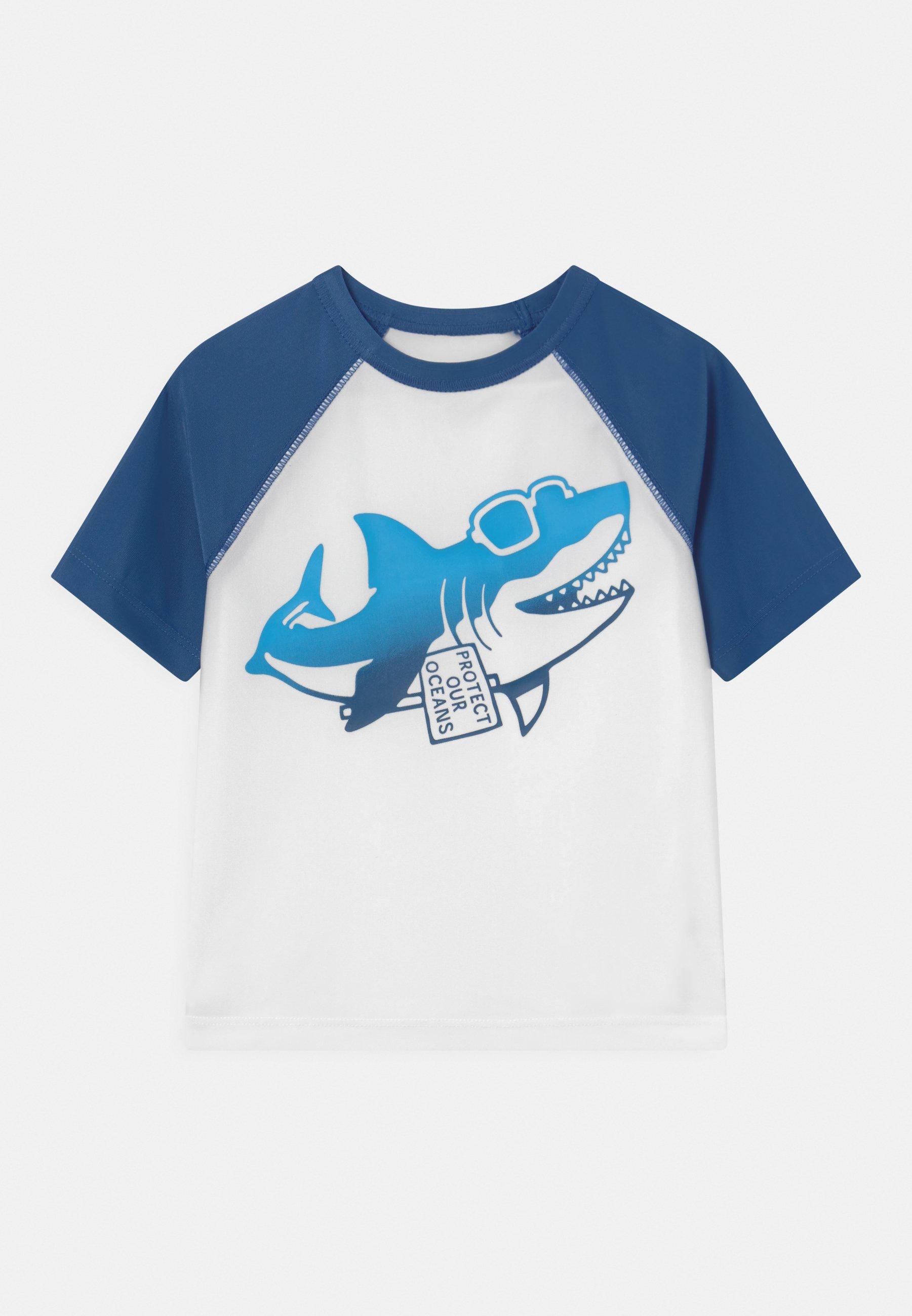 Niño TODDLER BOY - Camiseta de lycra/neopreno