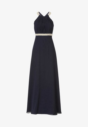 VERA MONT  - Occasion wear - dark blue