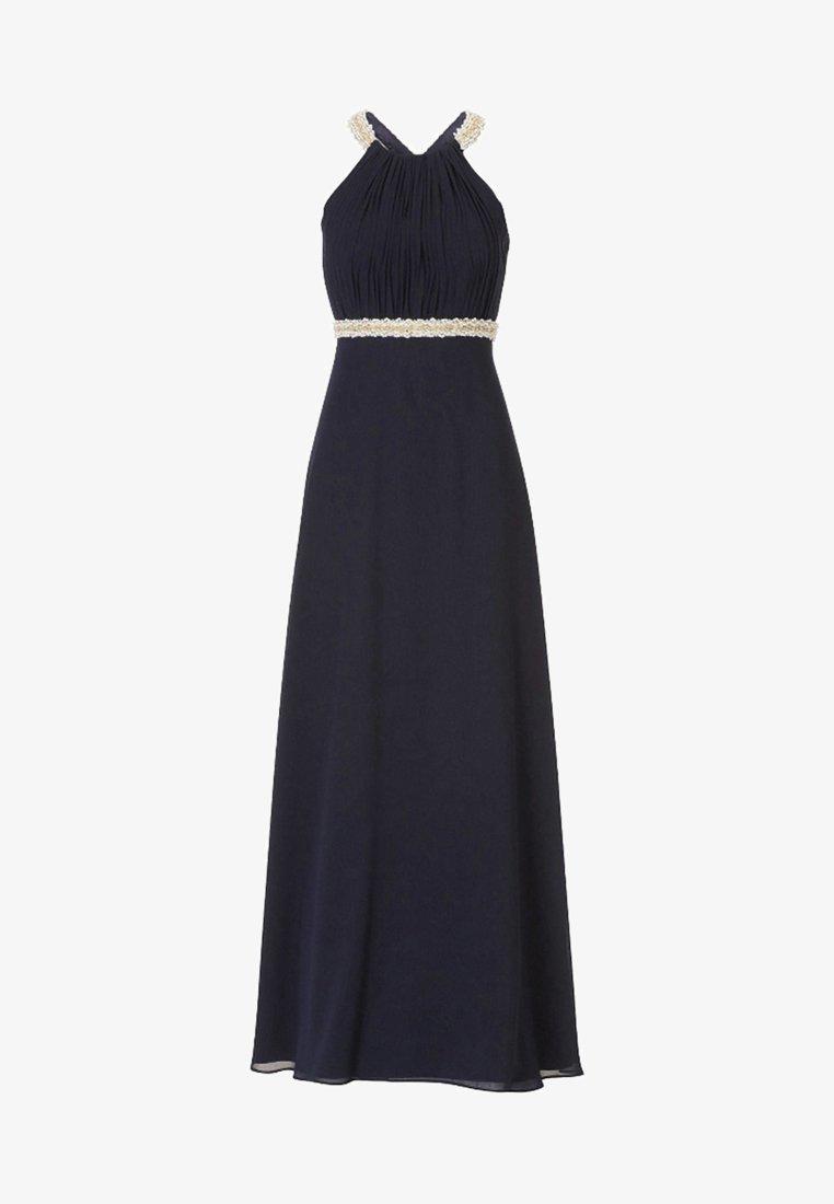 Vera Mont - VERA MONT  - Occasion wear - dark blue