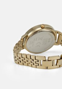 Even&Odd - Watch - gold-coloured - 1