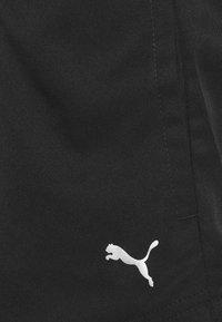 Puma - PERFORMANCE  - Sports shorts - black - 4