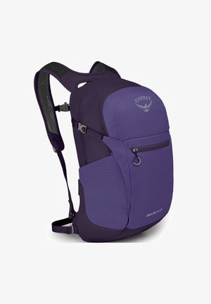 DAYLITE PLUS - Ryggsäck - dream purple