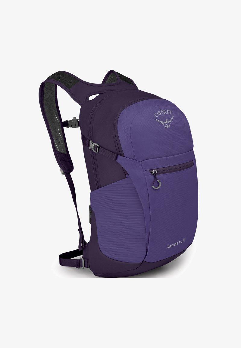 Osprey - DAYLITE PLUS - Ryggsäck - dream purple